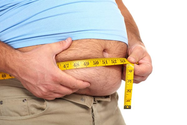 Obesity: Silent killer of your Health